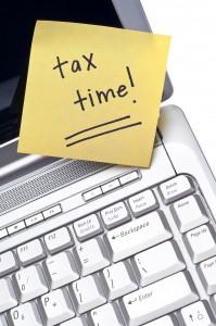 IRS tax attorney from Siegel